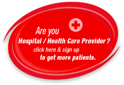Hosp-Sign-Up